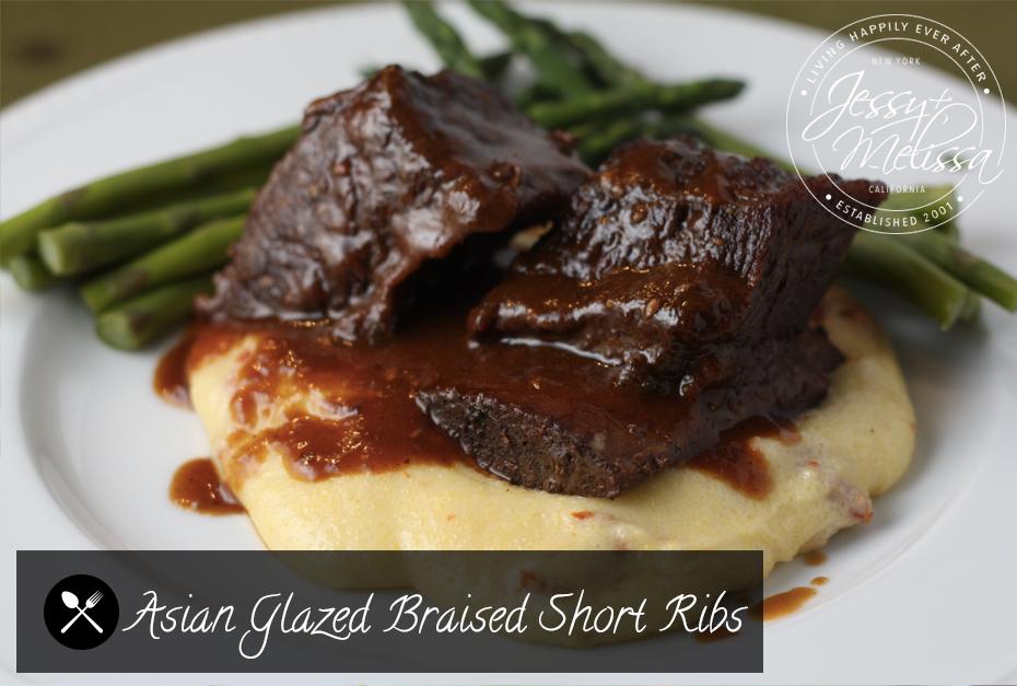 Asian-Glazed-Braised-Short-Ribs