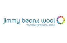 Buy at Jimmy Beans Wool